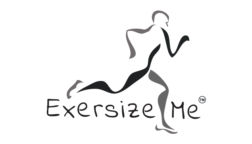 Exersize Me – Healthy Lifestyle Reviews Logo – 120px x 100px (1)
