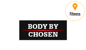 Body By Chosen