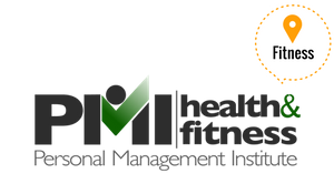 Personal Management Institute (PMI) of Health & Fitness