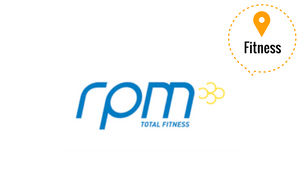 RPM Total Fitness