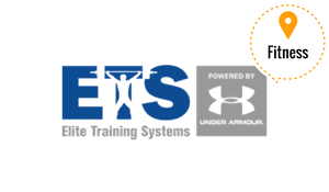Elite Training Systems (ETS)
