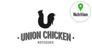 Union Chicken