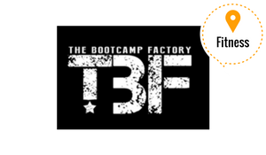 The Bootcamp Factory (TBF)