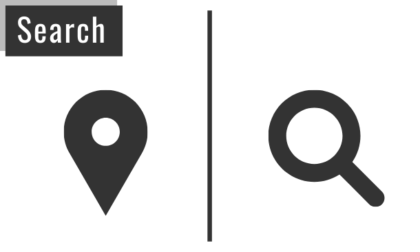 Search / Locations